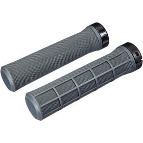 Cube RFR Pro HPA Manopole, grigio/nero